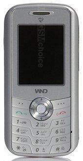 WND Telecom Wind DUO 2100