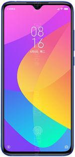 Galeria zdjęć telefonu Xiaomi CC9