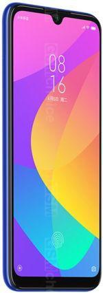 Galeria zdjęć telefonu Xiaomi CC9e