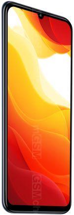 Galeria zdjęć telefonu Xiaomi Mi 10 Lite