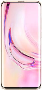 Galeria zdjęć telefonu Xiaomi Mi 10 Pro