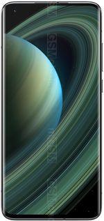 Galeria zdjęć telefonu Xiaomi Mi 10 Ultra