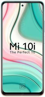 Galeria zdjęć telefonu Xiaomi Mi 10i