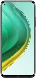 Galeria zdjęć telefonu Xiaomi Mi 10T Pro 5G