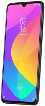 Galeria zdjęć telefonu Xiaomi Mi 9 Lite