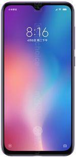 Galeria zdjęć telefonu Xiaomi Mi 9 SE