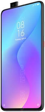 Galeria zdjęć telefonu Xiaomi Mi 9T Pro