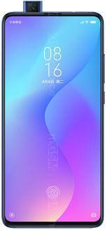 Galeria zdjęć telefonu Xiaomi Mi 9T