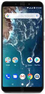 Galeria zdjęć telefonu Xiaomi Mi A2