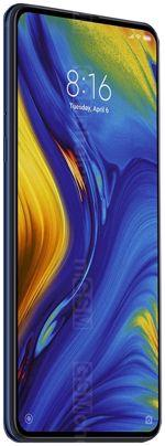 Galeria zdjęć telefonu Xiaomi Mi Mix 3 5G