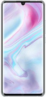 Galeria zdjęć telefonu Xiaomi Mi Note 10 Pro