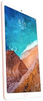 Galeria zdjęć telefonu Xiaomi Mi Pad 4