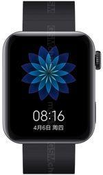 Galeria zdjęć telefonu Xiaomi Mi Watch