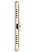 Xiaomi Redmi 5 kliknij aby zobaczyć powiększenie