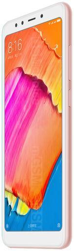 Galeria zdjęć telefonu Xiaomi Redmi 5