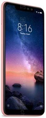 Galeria zdjęć telefonu Xiaomi Redmi Note 6 Pro