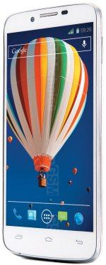 Galeria zdjęć telefonu Xolo Q1000