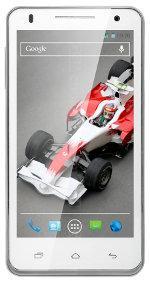 Galeria zdjęć telefonu Xolo Q900