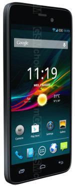 Galeria zdjęć telefonu Xtreamer Mobile Xtreamer Q