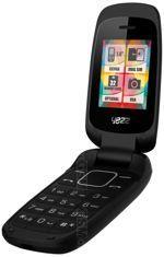 Galeria zdjęć telefonu Yezz Classic C50