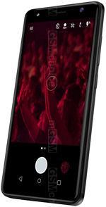 Galeria zdjęć telefonu Yezz Max 1