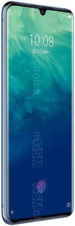 Galeria zdjęć telefonu ZTE Axon 10 Pro