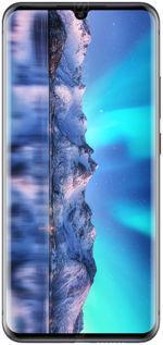 Galeria zdjęć telefonu ZTE Axon 10s Pro