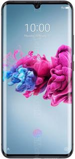 Galeria zdjęć telefonu ZTE Axon 11