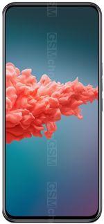 Galeria zdjęć telefonu ZTE Axon 20 5G