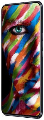 Galeria zdjęć telefonu ZTE Axon 20