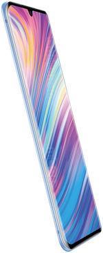 Galeria zdjęć telefonu ZTE Blade 20 Pro 5G