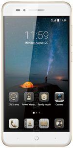 45fbaf17d ZTE Blade A612 Dane techniczne telefonu :: mGSM.pl