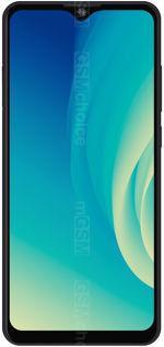 Galeria zdjęć telefonu ZTE Blade A7s 2020