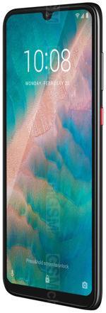Galeria zdjęć telefonu ZTE Blade V10