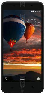 Galeria zdjęć telefonu ZTE Tempo Go