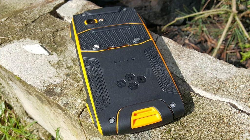 6cb9962392be myPhone Hammer Axe M LTE test  Starzeje się godnie    mGSM.pl   Strona 3