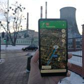 Xiaomi Mi Mix 2 jest uniwersalnym urządzeniem