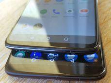OnePlus 6 i OnePlus 5T