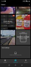 Aplikacje firmowe