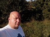 Zdjęcia z przedniego aparatu