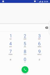 Ustawienia SIM   Dialer   Połączenia głosowe