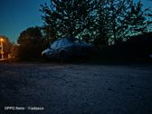 Tryb auto vs. nocny