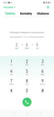 Interfejs komunikacyjny