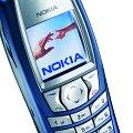 Nokia 6610 męskim okiem...