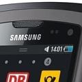 Samsung wszech czasów?