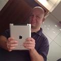 The New iPad - sukces czy porażka?