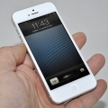 iPhone 5 - rewelacja czy odgrzewany kotlet?