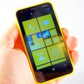 Budżetowy Windows Phone: Lumia 620
