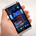 Najlepszy smartfon roku?