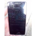 Zdjęcia użytkowników Alcatel One Touch Idol